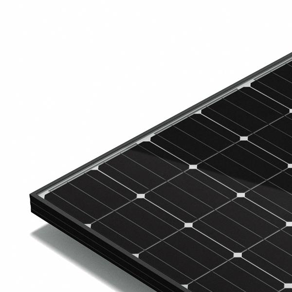 solar floating solar panel